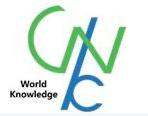 World knowledge Information
