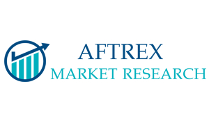 Aftrex Market Research
