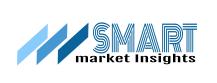 SMART Market Insights