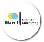 Bizwit Research & Consulting