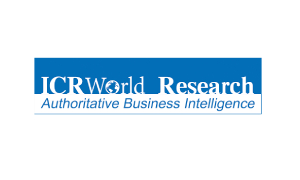 ICRWorld Research