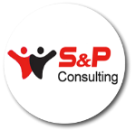 S&P Consulting