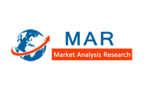 MAResearch