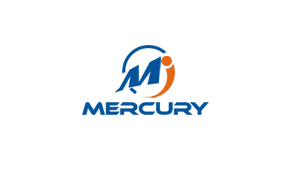 Mercury Market Research