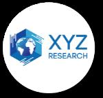 XYZ Research