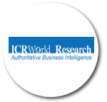 ICRWorld Research