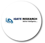 iGATE Research