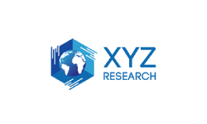 XYZ Research