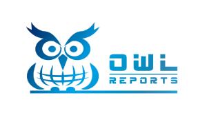 OwlReports