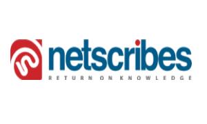 Netscribes